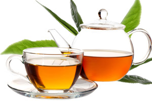 Where to Buy Dr Oz Green Tea